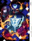 【DVD】 Vol.02 (完全生産限定版)