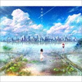 Orangestar / 未完成エイトビーツ [CD]