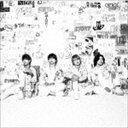 [送料無料] NEWS / STORY(通常盤) [CD]