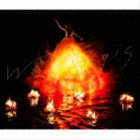 Aimer / Walpurgis(初回生産限定盤A/CD+Blu-ray) [CD]
