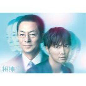 相棒 season 12 ブルーレイBOX [Blu-ray]