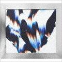 [送料無料] Mr.Children / 重力と呼吸 (初回仕様) [CD]