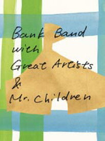 Bank Band with Great Artists & Mr.Children/ap bank fes'05 [DVD]