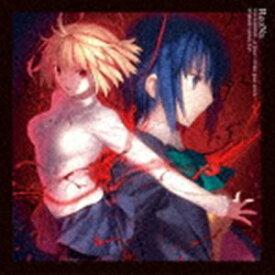 ReoNa / 月姫 -A piece of blue glass moon- THEME SONG E.P.(完全数量生産限定盤/CD+Blu-ray) [CD]