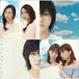 AKB48 / センチメンタルトレイン(通常盤/Type D/CD+DVD) [CD]