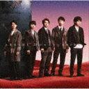 嵐/Doors 〜勇気の軌跡〜(初回限定盤2/CD+DVD)(CD)