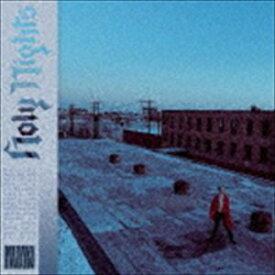 雅-MIYAVI- / Holy Nights(初回限定盤A/CD+DVD) [CD]