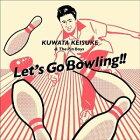 桑田佳祐 & The Pin Boys/タイトル未定 ※KUWATA CUP 公式ソング(通常盤)