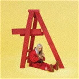 ビリー・アイリッシュ / ドント・スマイル・アット・ミー(限定盤) [CD]