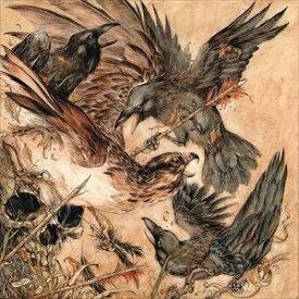 輸入盤 VALKYRIE / SHADOWS (GOLD VINYL) [LP]