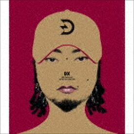 Diggy-MO' / DX - 10th Anniversary All This Time 2008-2018 -(初回生産限定盤) [CD]
