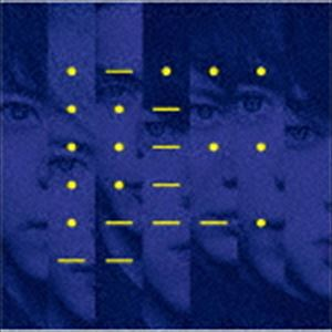 関ジャニ∞[エイト]/応答セヨ(初回限定盤/CD+DVD)(CD)