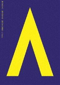 嵐/ARASHI AROUND ASIA 2008 in TOKYO [DVD]