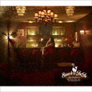 JUJU/スナックJUJU 〜夜のRequest〜(CD)