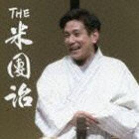 桂米團治[五代目] / THE 米團治(CD+DVD) [CD]
