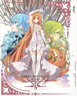 【DVD】 Vol.05 (完全生産限定版)