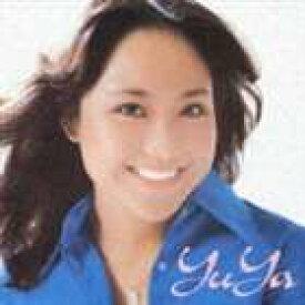 優雅 / アイドル ミラクルバイブルシリーズ: 優雅(尤雅) 筒美京平を歌う アンド・モア [CD]