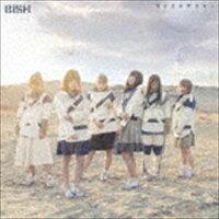 プロミスザスター(通常LIVE盤/CD+DVD)