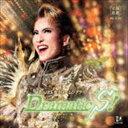 """《送料無料》宝塚歌劇団/宝塚歌劇 雪組公演・実況::Dramatic""""S""""!(CD)"""