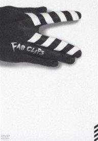 フジファブリック/FAB CLIPS [DVD]
