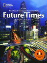 Future Times Student Book