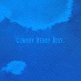 菅野よう子(音楽) / オリジナルサウンドトラック3 カウボーイビバップ/BLUE(廉価盤) [CD]