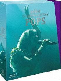 aiko 15th Anniversary Tour「POPS」 [Blu-ray]