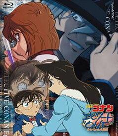 """名探偵コナン エピソード""""ONE""""小さくなった名探偵 [Blu-ray]"""