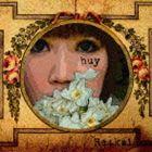 Re;kai/huy(CD)