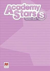 Academy Stars StarterTeacher's Book's Book Pack