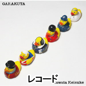 [送料無料] 桑田佳祐 / がらくた(初回生産限定アナログ盤) [レコード]