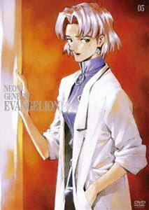 DVD STANDARD EDITION Vol.5