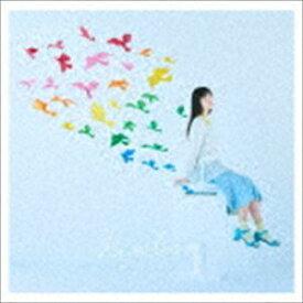 halca / センチメンタルクライシス(初回生産限定盤/CD+DVD/halca盤) [CD]