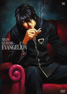 DVD STANDARD EDITION Vol.6