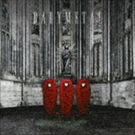 BABYMETAL / BABYMETAL 来日記念限定盤(初回生産限定盤/CD+DVD) [CD]