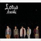 Lotus(通常盤)