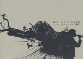 "Mr.Children/MR.CHILDREN DOME TOUR 2005""I■U""〜FINAL IN TOKYO DOME〜 [DVD]"