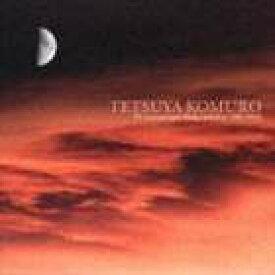 小室哲哉 / TK Instrumental Works Selection 1986-2003 [CD]