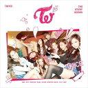 【輸入盤】TWICE トゥワイス/STORY BEGINS(TW)(CD)