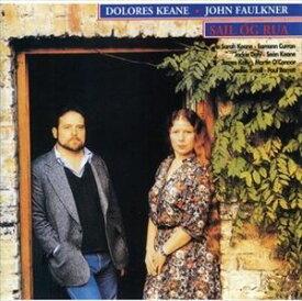 輸入盤 KEANE/FAULKNER / SAIL OG RUA [CD]