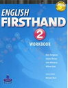 English Firsthand 4th Edition Level 2 WorkBook