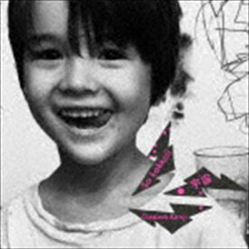 [送料無料] 小沢健二 / So kakkoii 宇宙(完全生産限定盤) [CD]