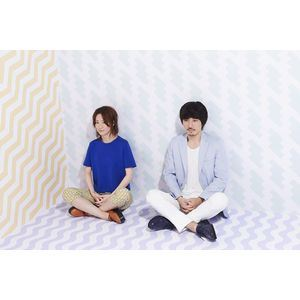 moumoon FULLMOON LIVE TOUR 2015 〜It's Our Time〜 IN NAKANO SUNPLAZA 2015.9.28(Blu-ray)