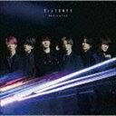 SixTONES / NAVIGATOR(通常盤) (初回仕様) [CD]