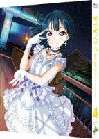 ラブライブ!サンシャイン!! 4【特装限定版】 Blu-ray