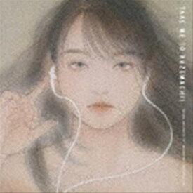 [送料無料] 風街に連れてって!(初回限定生産盤/CD+アナログ) [CD]