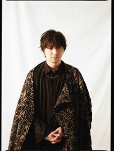 [送料無料] 三浦大知 / 球体(CD(スマプラ対応)) [CD]