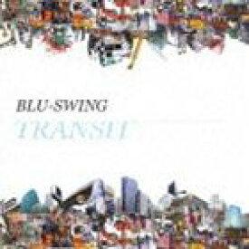 Blu-Swing / TRANSIT [CD]