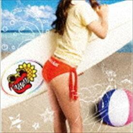 関ジャニ∞ / 罪と夏(通常盤) [CD]