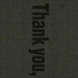 [送料無料] Thank you, ROCK BANDS! 〜UNISON SQUARE GARDEN 15th Anniversary Tribute Album〜(通常盤/2CD) [CD]